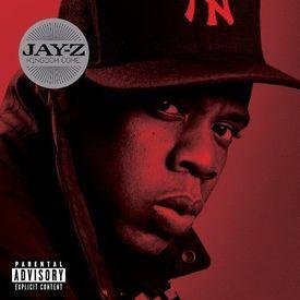 Jay-Z ft. Chrisette Michele