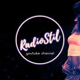 Radio Stil Muzica Noua Petrecere Aprilie Mai 2019 Uploaded By