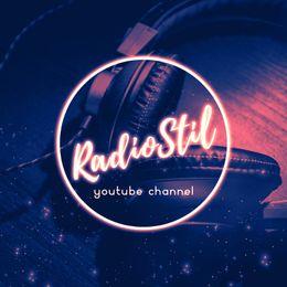 Radio Stil Super Mix Muzica Petrecere 2019 Uploaded By Radio