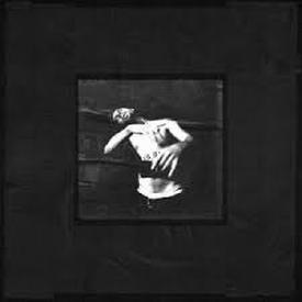 Vic Mensa ft. Kanye West - U Mad ( RMx Beats Remix Trap )