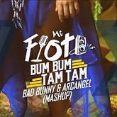 Ant Bum Bum Tam Tam — Browardcountymedicalassociation