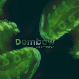 Dembow (Official Audio)