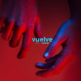 Vuelve (Official Audio)