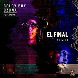 El Final (Official Remix)