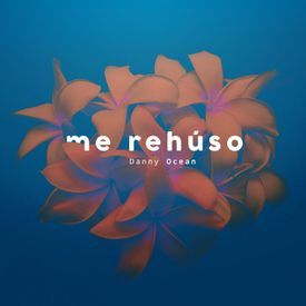 Me Rehúso (Official Audio).mp3