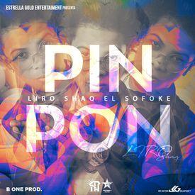 Pin Pon