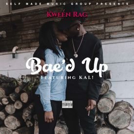 Bae'd Up [Ella Mai Remix]
