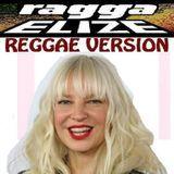 RAGGA ELIZE  Riddim & Vox - Sia - The Greatest (creative version) ragga elize prod. Cover Art