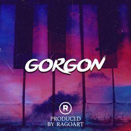 "RagoArt - [FREE]Young Thug Type Beat/Melodic Trap Instrumental - ""Gorgon"" Cover Art"