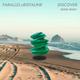Discover (Reinn Remix)