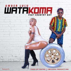 Watakoma | DJMwanga.com