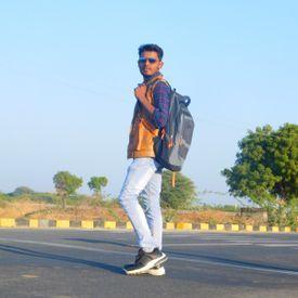 arijit singh songs pagalworld 2019