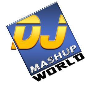 dj mashup world top songs bhangra mashup 2018 punjabi mashup 2018