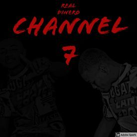 Real Dinero - Channel 7