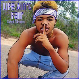 Life Aint Fair