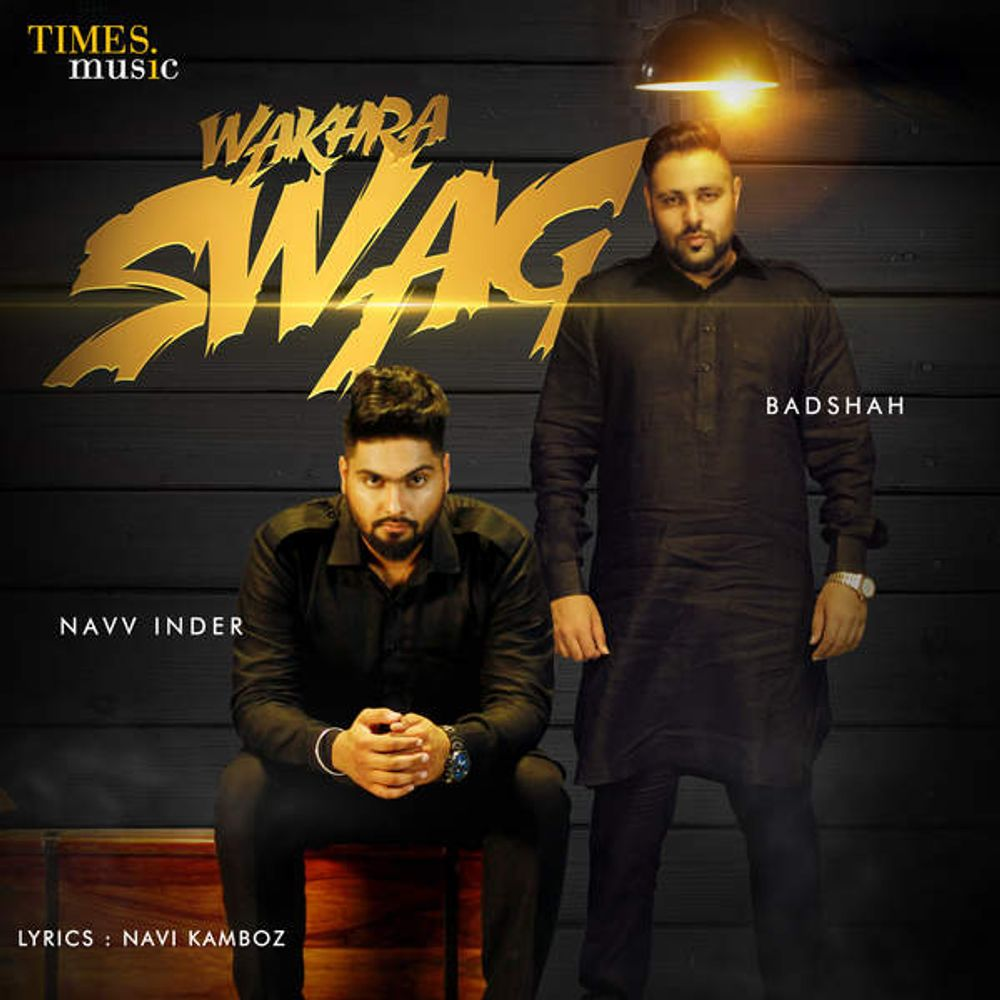 Wakhra Swag Mr Jatt Com By Navv Inder Mr Jatt Com From Ram