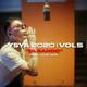 YSY A - Silbando   #YSYA2020 Vol. 5