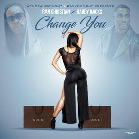 Change You