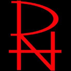 chief-keef-on-it-on-it-prod-by-chopsquaddj-new-
