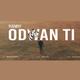 Odwan Ti