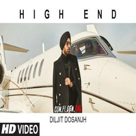 High End (DjPunjab.CoM)