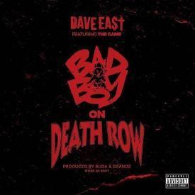 Bad Boy on Death Row
