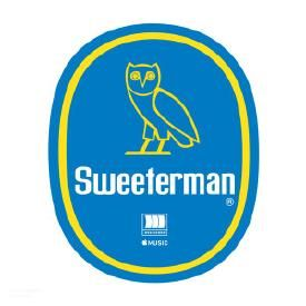 Sweeterman (Remix) (CDQ / Explicit)