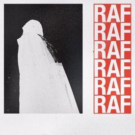 RAF (Version 2)