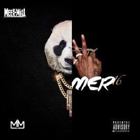 Summer Sixteen (Remix) + Panda (Remix)