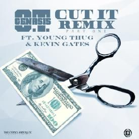 Cut It (Remix)