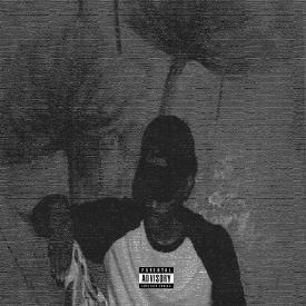 B.L.O.W (Remix)