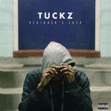 Rap-Ebashit - Beginner's Luck (EP) Cover Art