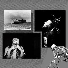 Water $uicide (ft. Chris Travis)