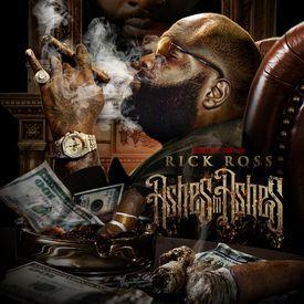 Black Man's Dream ft Ludacris