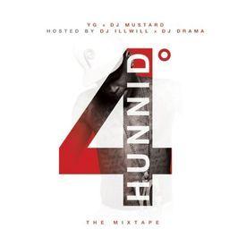 Grindmode feat 2 Chainz & Nipsey Hussle