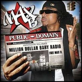 Tell Me Somethin That I Don't Know ft Stack Bundles