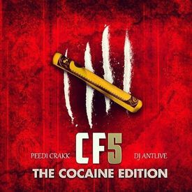 Shit Ain't Work ft D.O.P.E.