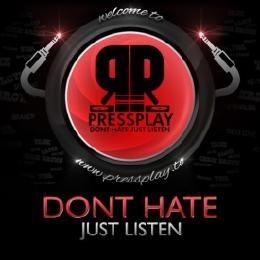 Rap Radar - Accidental Racist Cover Art