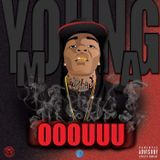 Dat Boy Oeight - Young MA - OOOUUU Cover Art