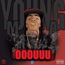 Young MA - OOOUUU