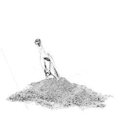 RapDose - Surf Cover Art