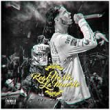 Rapetón - Real Hasta La Muerte (Mixtape) Cover Art