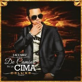 El Duelo (Prod. By Montana The Producer) (By Efe La Amenaza & JoanPrrra)