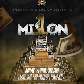 1Millon