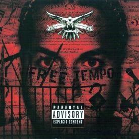 Free Tempo - (Ft. Fat Joe & Barrington Levy)
