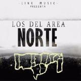 Rapetón - Los Del Área Norte Cover Art