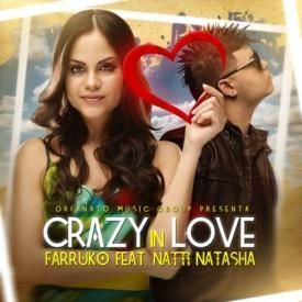 Crazy In Love [RAPETON.NET]