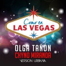 Como En Las Vegas (By JGalvez)