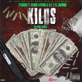 Kilos (Official Remix)