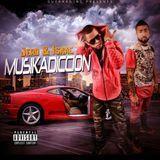 Rapetón - Musikadiccion  Cover Art